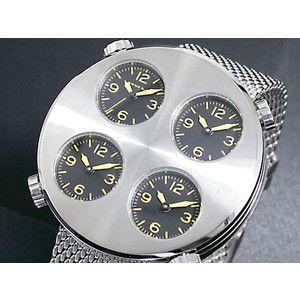 SYULLA シュラ 腕時計 ロトンダトンダ S3105SS-YE|rcmdse