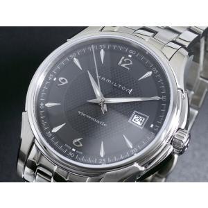 HAMILTON ハミルトン ジャズマスター 腕時計 自動巻き H32515135|rcmdse
