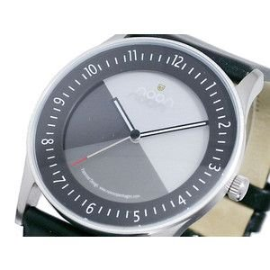 NOON COPENHAGEN ヌーン 腕時計 43-001L1|rcmdse