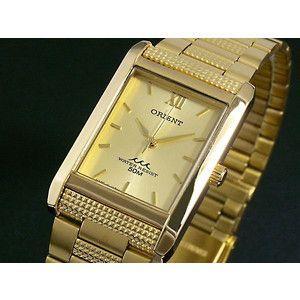 オリエント ORIENT 腕時計 メンズ MQBDC002C0|rcmdse