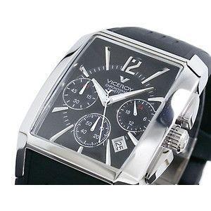 VICEROY バーセロイ 腕時計 日本限定 VC-47411-55 rcmdse
