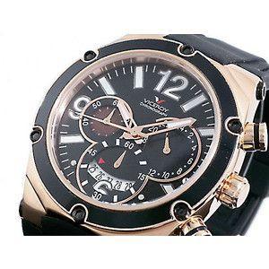 VICEROY バーセロイ 腕時計 マグナムクロノデイト VC-432051-45 rcmdse