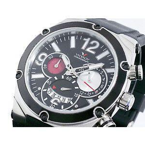 VICEROY バーセロイ 腕時計 マグナムクロノデイト VC-432051-15 rcmdse