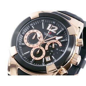 VICEROY バーセロイ 腕時計 マグナムクロノ VC-432061-95 rcmdse
