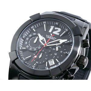 VICEROY バーセロイ 腕時計 マグナムクロノ VC-432061-55 rcmdse