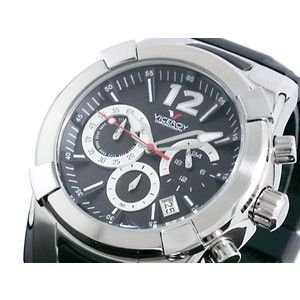VICEROY バーセロイ 腕時計 マグナムクロノ VC-432061-15 rcmdse