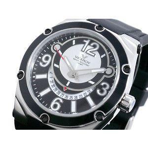 VICEROY バーセロイ 腕時計 マグナムデイト VC-432053-55 rcmdse