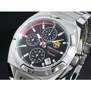 VICEROY バーセロイ 腕時計 FCバルセロナ 3冠記念 VC-47583-55 rcmdse
