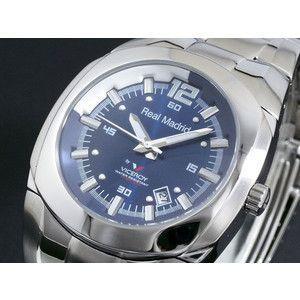 VICEROY バーセロイ 腕時計 レアルマドリード VC-43825-35 rcmdse