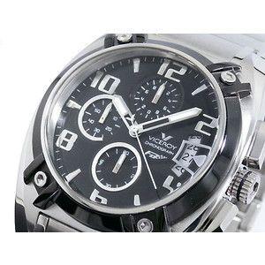 VICEROY バーセロイ 腕時計 フェルナンドアロンソ VC-47553-55 rcmdse