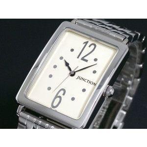 シチズン製 JUNCTION 腕時計 メンズ TA88-6302B|rcmdse