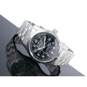ハミルトン HAMILTON 腕時計 カーキフィールド オート H70455133|rcmdse|02