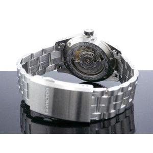 ハミルトン HAMILTON 腕時計 カーキフィールド オート H70455133|rcmdse|03