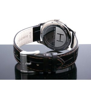 HAMILTON ハミルトン ジャズマスター ジェント 腕時計 H32411555 rcmdse 03