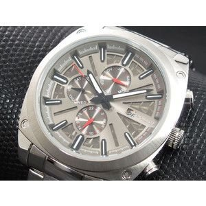 ポリス POLICE 腕時計 エンフォース メンズ PL12699JS-61M rcmdse