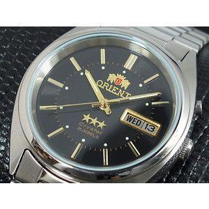オリエント ORIENT 腕時計 スリースター WV1191EM|rcmdse