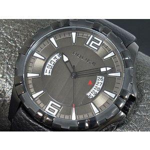 ポリス POLICE 腕時計 プロファイル メンズ PL12889JSB-61 rcmdse