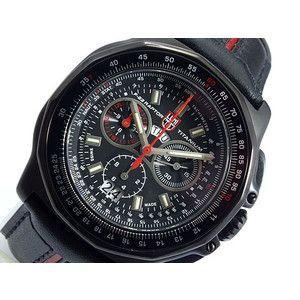 ルミノックス LUMINOX ロッキードマーティンコレクション 腕時計 9278|rcmdse