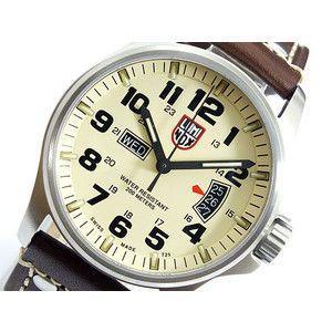 ルミノックス LUMINOX フィールドスポーツ 腕時計 1827|rcmdse