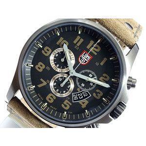 ルミノックス LUMINOX フィールドスポーツ クロノアラーム 腕時計 1893|rcmdse