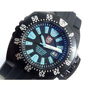 ルミノックス LUMINOX ネイビーシールズ 腕時計 1503|rcmdse