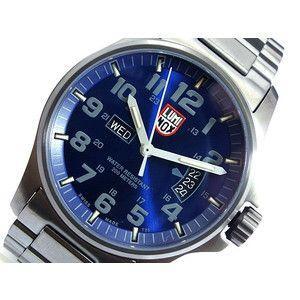 ルミノックス LUMINOX フィールドスポーツ 腕時計 1824|rcmdse