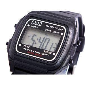 シチズン製 Q&Q 腕時計 カラーデジタル L116J003|rcmdse