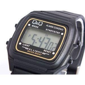 シチズン製 Q&Q 腕時計 カラーデジタル L116J004|rcmdse