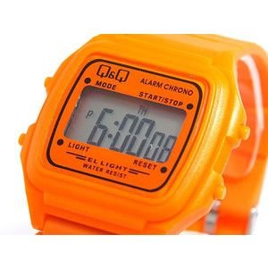 シチズン製 Q&Q 腕時計 カラーデジタル L116J010|rcmdse
