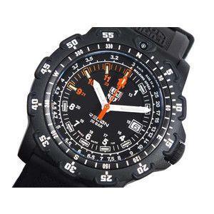 ルミノックス LUMINOX フィールドスポーツ 腕時計 8821|rcmdse