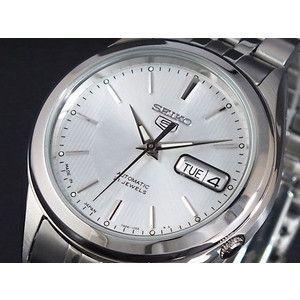 セイコー 5 SEIKO ファイブ 腕時計 日本製モデル SNKL15J1|rcmdse