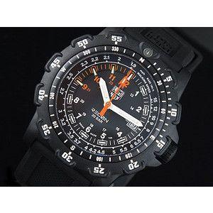 ルミノックス LUMINOX フィールドスポーツ 腕時計 8822|rcmdse