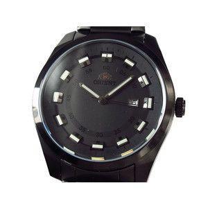オリエント ORIENT 腕時計 ブラックアウト FUND0001B0|rcmdse