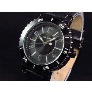 タイムフォース TIME FORCE 腕時計 ユニセックス TF3267L14|rcmdse
