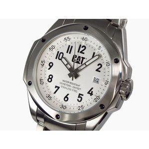 CAT キャタピラー 腕時計 メンズ 100m防水 YH14111212|rcmdse