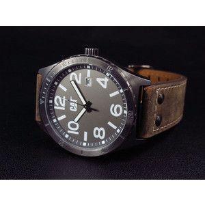 CAT キャタピラー 腕時計 メンズ 100m防水 NI25135535 rcmdse 02