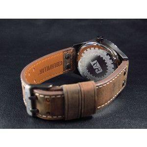 CAT キャタピラー 腕時計 メンズ 100m防水 NI25135535 rcmdse 03