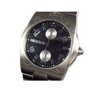 CAT キャタピラー 腕時計 メンズ 100m防水 N314911132|rcmdse