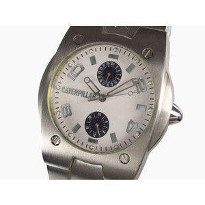 CAT キャタピラー 腕時計 メンズ 100m防水 N314911231|rcmdse