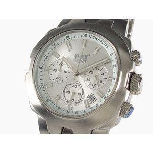 CAT キャタピラー 腕時計 メンズ クロノグラフ YE14311222|rcmdse