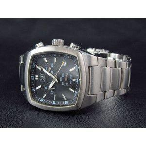CAT キャタピラー 腕時計 メンズ クロノグラフ YC14311121|rcmdse|02