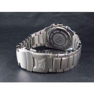 CAT キャタピラー 腕時計 メンズ クロノグラフ YC14311121|rcmdse|03
