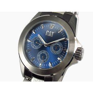 CAT キャタピラー 腕時計 メンズ マルチファンクション YA14911636 rcmdse