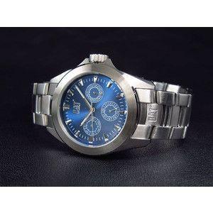 CAT キャタピラー 腕時計 メンズ マルチファンクション YA14911636 rcmdse 02