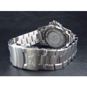 CAT キャタピラー 腕時計 メンズ マルチファンクション YA14911636 rcmdse 03
