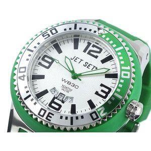 ジェットセット JETSET 腕時計 メンズ J54443-664|rcmdse