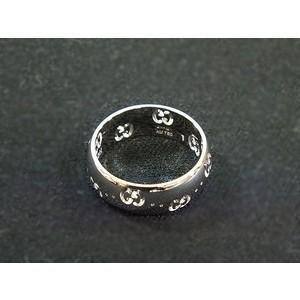 グッチ gucci アクセサリー 指輪 リング 246470-j8500-08|rcmdse