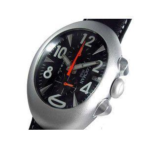 LOCMAN ロックマン 腕時計 NUOVO アルミニウム 0014 NN|rcmdse