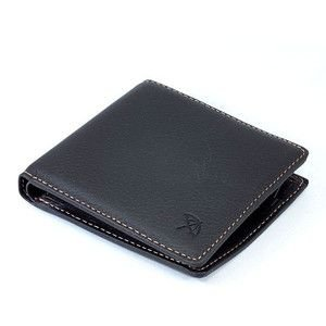 アーノルドパーマー ARNOLD PALMER 二つ折り財布...