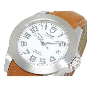 チュードル TUDOR プリンスデイト PRINCE DATE 腕時計 M79400-0011|rcmdse